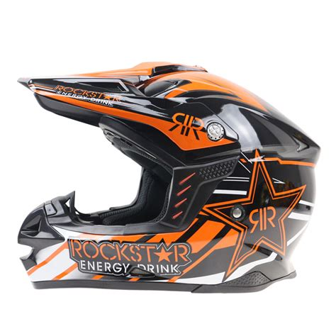 motocross gear brands cheapest brand new ktm motorcycle motocross helmet off