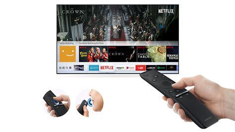 Tv Samsung 55inc 55mu7000 samsung 55 quot 55mu7000 4k uhd smart led tv in pakistan