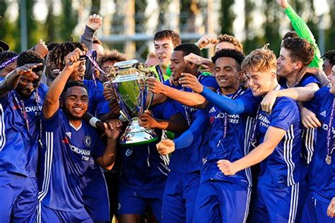 epl table u18 u18 premier league fixtures for 2017 18 released