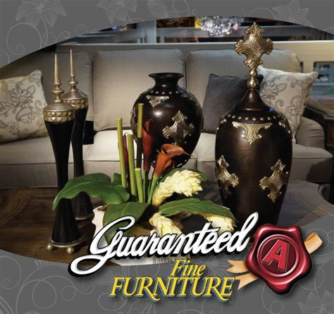 home decor stores windsor ontario black vases guaranteed a fine furniture windsor