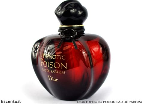 Parfum Poison new escentual post hypnotic poison eau de parfum 2014