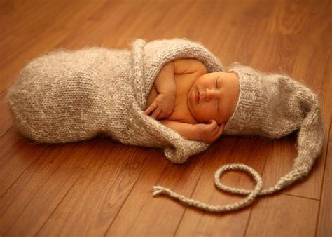 ravelry owlie hat by teresa cole mary pinterest hand knitted newborn sleeping bag with hat reserved for