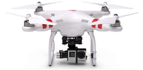 Drone Gopro 4 best drones for gopro top models for hero4 hero5 hero6
