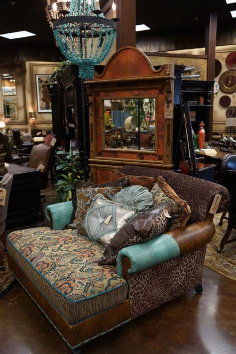 Furniture Midland Tx by 25 Best Midland Ideas On Can