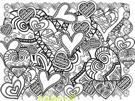 coloring books for adults popular popular items for coloring pages on etsy coloring