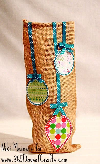 Handmade Giveaways Ideas - handmade gift idea and giveaway diy and craft