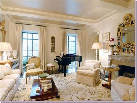 formal living room traditional living room austin top 9 ideas about grand piano on pinterest grand pianos