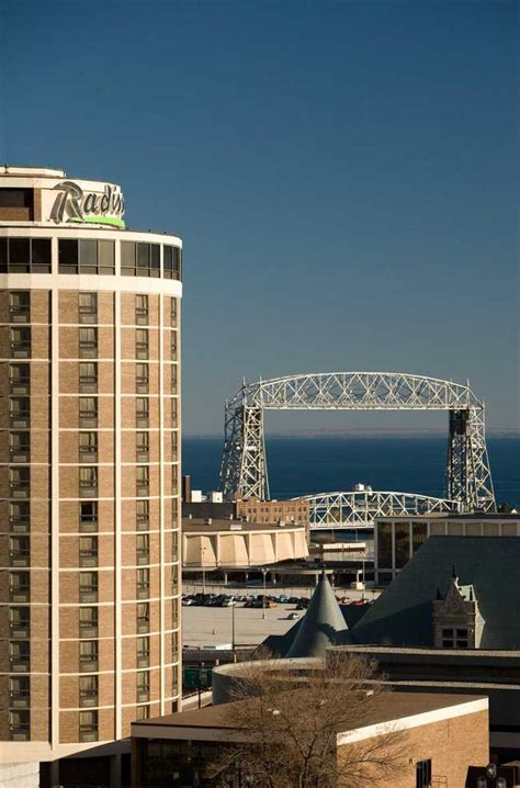 boat lifts for sale duluth mn tickets for 2016 milwaukee 261 to duluth in minneapolis