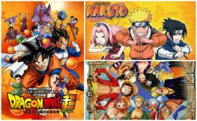 anime yang indonesia beberapa anime yang memperlihatkan kebudayaan indonesia