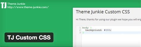 Handcrafted Css - handcrafted css 28 images jetpack hater the top 10
