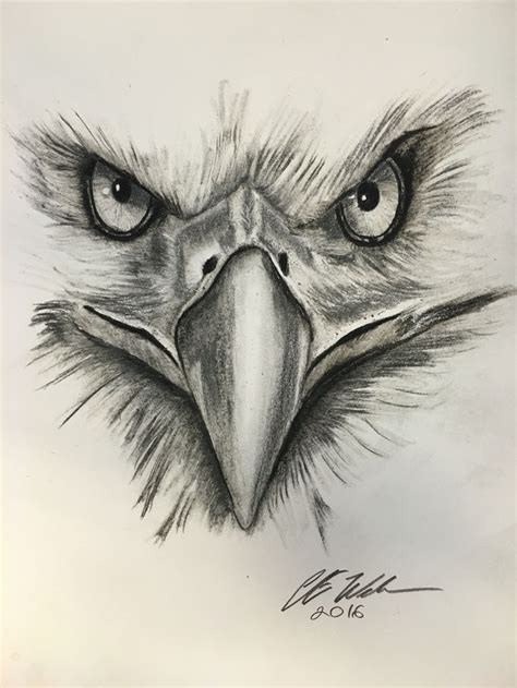 eagle eye tattoo gateway the 25 best ideas about eagle tattoos on pinterest