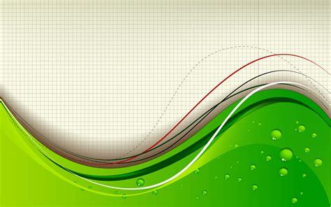 imagenes verde blanco y rojo usando l 237 neas y curvas en proyectos de dise 241 o rinc 243 n