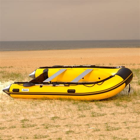 inflatable boats adelaide aquos inflatable boat adelaide boats for sale used