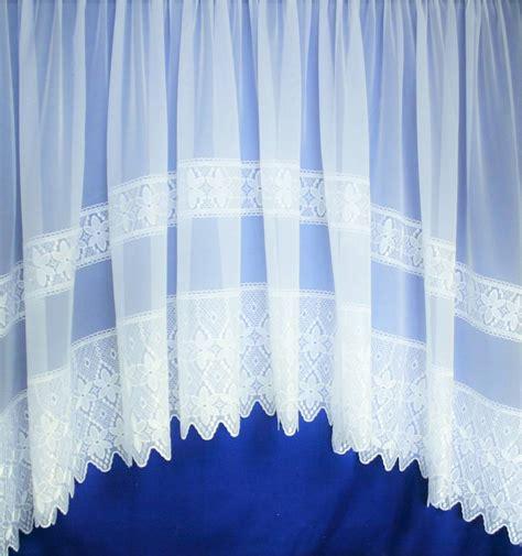 jardiniere net curtains uk kate white jardiniere net curtain 2 curtains
