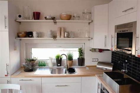 kucuk mutfak modellerinde dekorasyon fikirleri ev dekorasyon ve k 252 231 252 k mutfak dekorasyon fikirleri 10 mayıs 2018