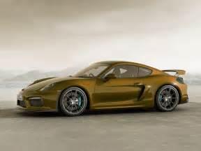 Porsche Gt4 Specs 2015 Porsche Cayman Gts Specs And Release Date Car