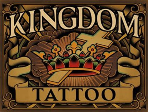best tattoo shops in atlanta 8 best shops in atlanta gafollowers