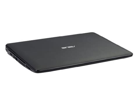 Asus X102ba Bh41t 10 1 Touchscreen asus 10 1 quot touchscreen laptop black