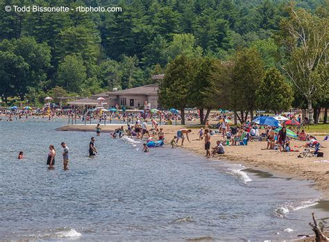 greater than a tourist â lake george area new york usa 50 travel tips from a local books tourism in greater lake george region is bustling in 2015