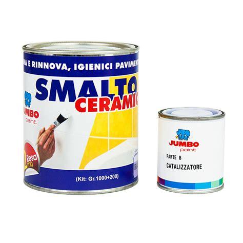 ceramiche sanitari per bagno resine per sanitari e ceramiche resineitalia it