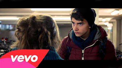 slee frans spijt official trailer hd youtube