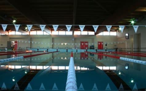 sommo pavia piscina acquaria sommo