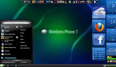 download themes for windows 7 phone 27 best windows 7 themes top downloaded themescompany