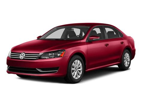 Volkswagen Dealers Buffalo Ny by Volkswagen Vehicle Inventory Orchard Park Ny Area