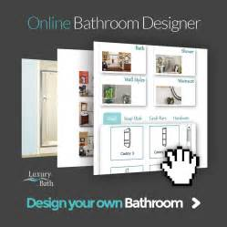 design my own bathroom free luxury bath remodeling bathroom remodeling pa luxury