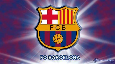 barcelona official barca logo 2015 barca logo wallpaper barca logo hd