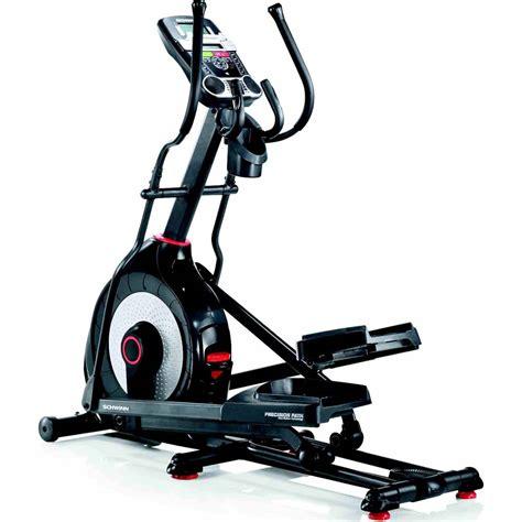 stamina inmotion elliptical stamina inmotion e 1000 elliptical trainer walmart com