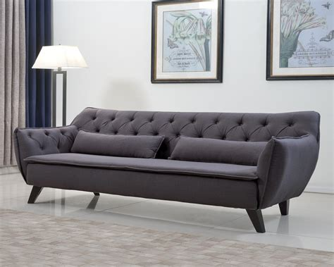 Modern Sectional Sofas 1000 by Modern Sofas 1000 Reversadermcream