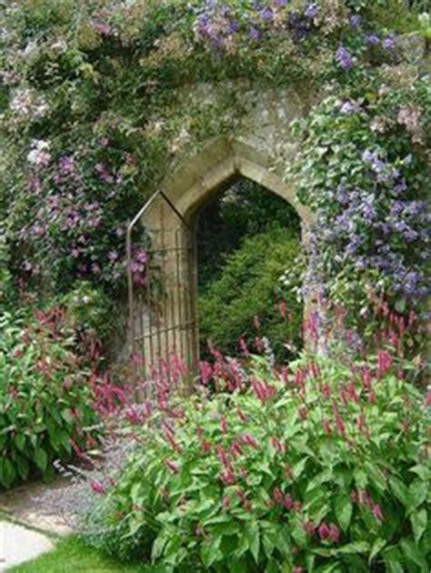 Garten Sichtschutz Pflanzen 574 by Painted Gate Cotswolds Garden Garden