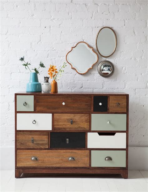 Furniture With Drawers by Shoreditch Chest By And Grey Furniture Chests Of