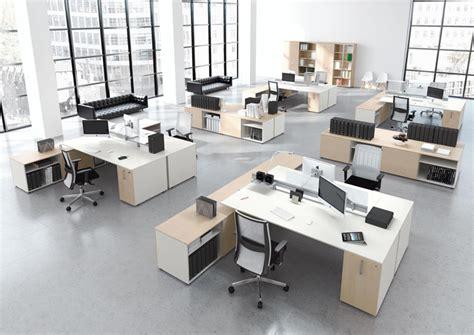 bureau d 騁ude a marrakech bureaux op 233 ratifs amm mobilier