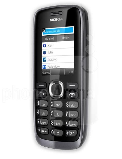 Hp Nokia Semua Tipe daftar hp nokia asha semua tipe harga dan spesifikasi