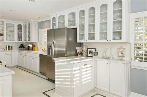 jeff lewis kitchen designs jeff lewis design kitchen designed pinterest