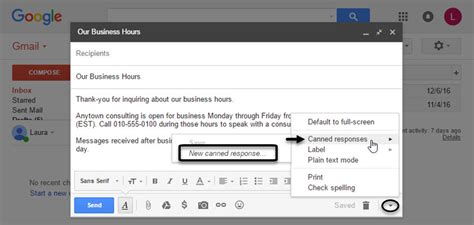 gmail workflow the best gmail labs features to improve your workflow now