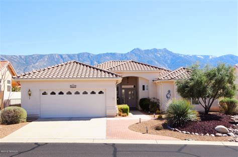 tucson mortgage fuels tucson real estate housing market