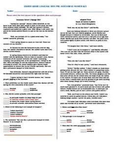 12th grade grammar worksheets abitlikethis