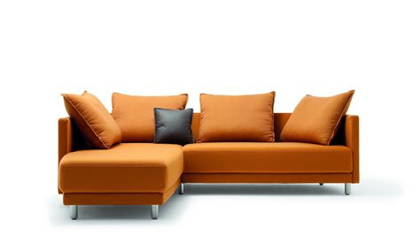 types of sectional couches sofas center types of sofa sleepers springs different