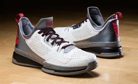 adidas dame these are the sneakers damian lillard will be wearing this