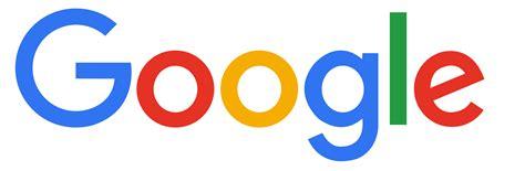 google logo png efficio solutions