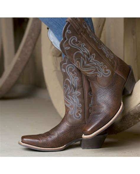 how to clean cowboy boots how to clean ariat cowboy boots boot yc