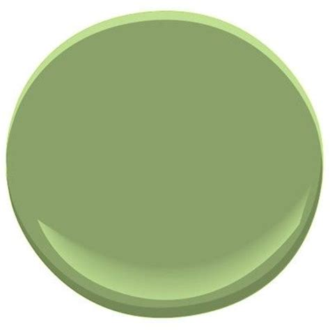 benjamin moore shades of green 1000 images about homemaking paint colors on pinterest