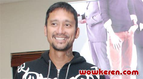film indonesia 3 dara download 3 dara rilis teaser poster tora sudiro kabar berita