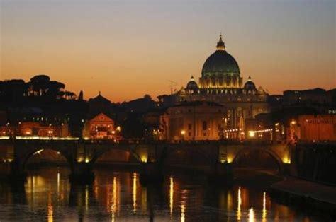 stornelli romani testi canzoni romane musicaitalianatestiaccordi