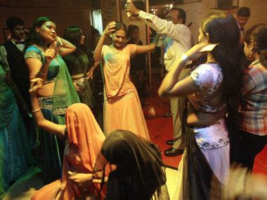 top dance bar in mumbai politicians tried to portray mumbai bar dancers as