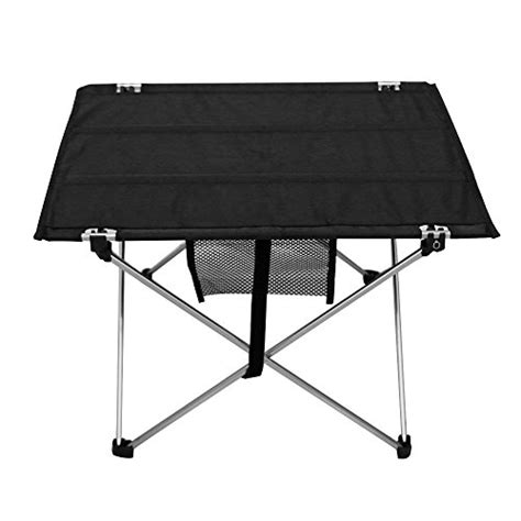 Folding Utility Table by Kany Adjustable Folding Utility Table 30 By 21 Inches