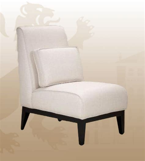 occasional armchairs uk 28 images occasional armchairs